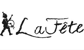 LaFete